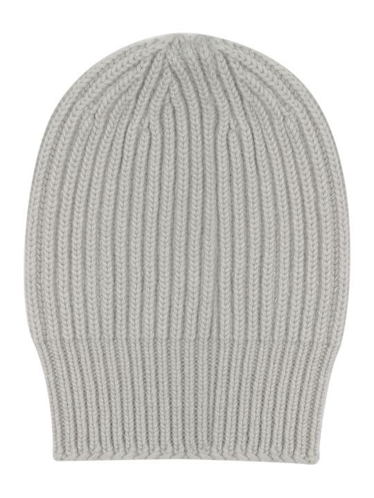 Jil Sander Hat