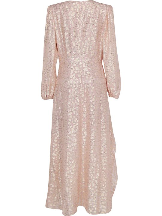Stella McCartney Long Dress