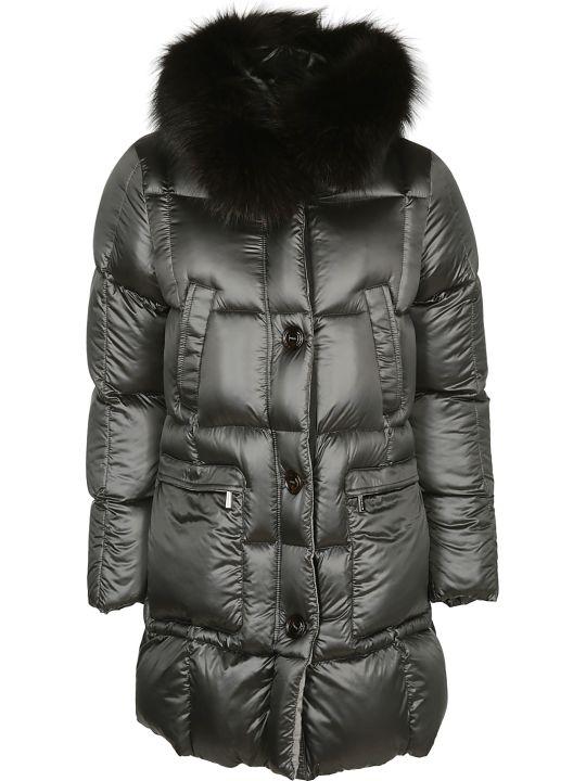 Moorer Atria Padded Jacket