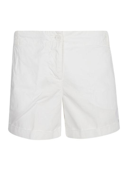 Aspesi Classic Shorts