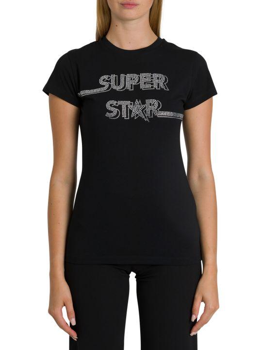 Parosh Super Star Tee