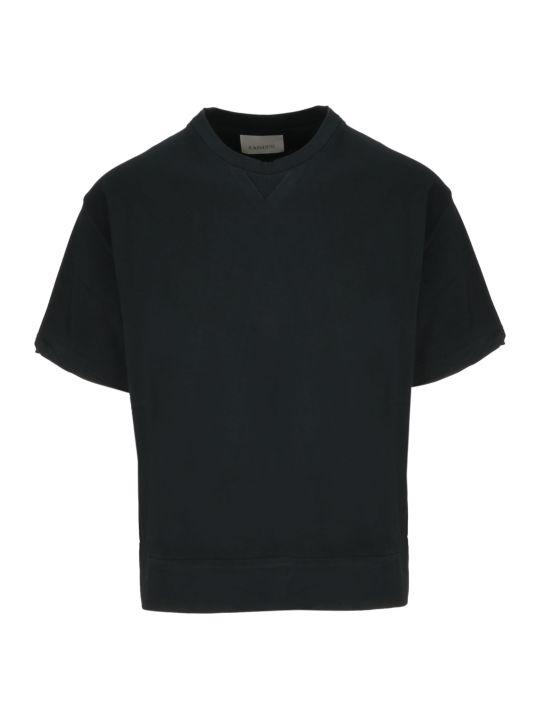 Laneus Classic T-shirt