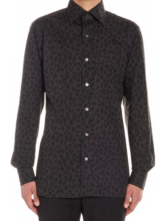 Tom Ford Shirt