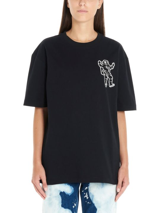Calvin Klein 'graphic' T-shirt