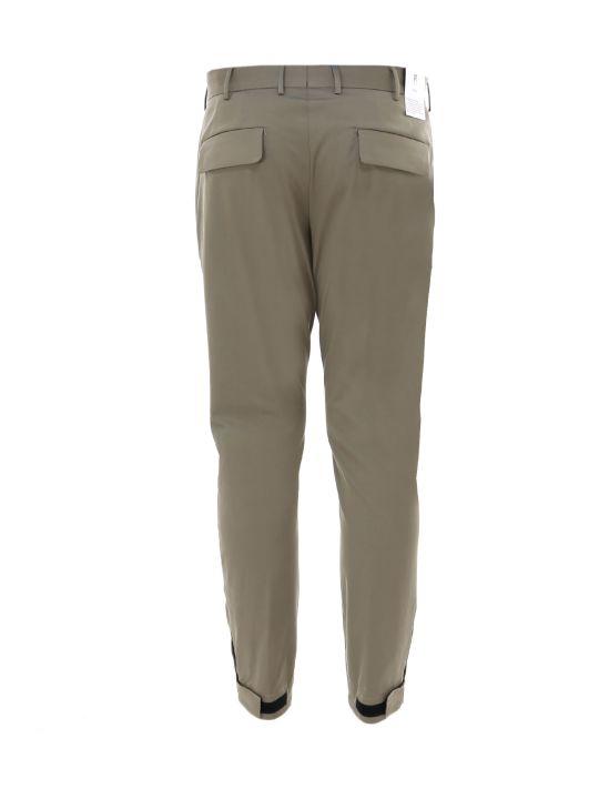 PT01 Lamda Trousers