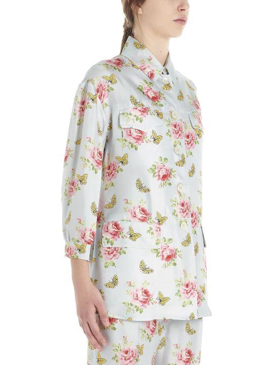 Prada Shirt
