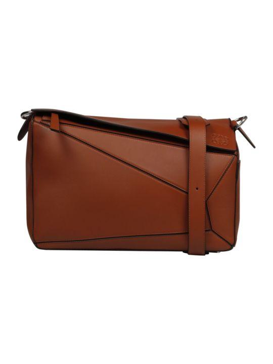 Loewe Puzzle Hand Bag