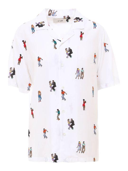 Kirin Shirt