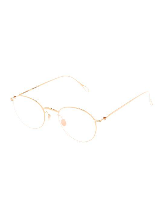 Haffmans & Neumeister Eyewear