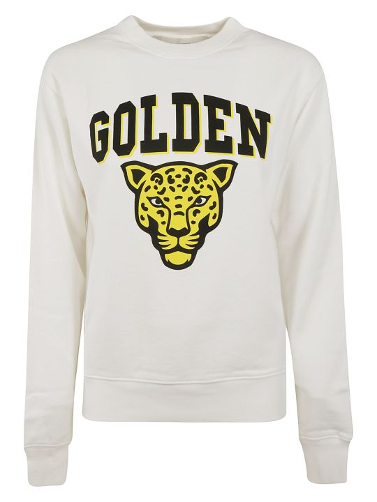Golden Goose Golden Sweatshirt