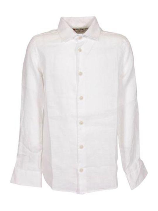 MC2 Saint Barth Shirt
