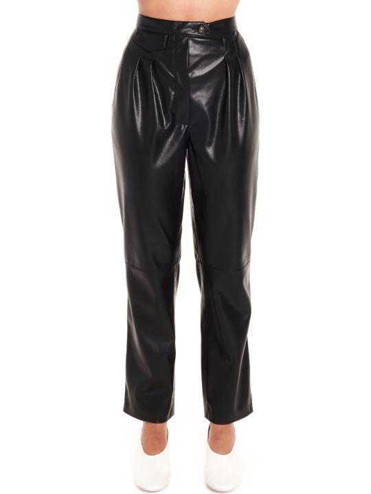 Nanushka 'mitsu' Pants