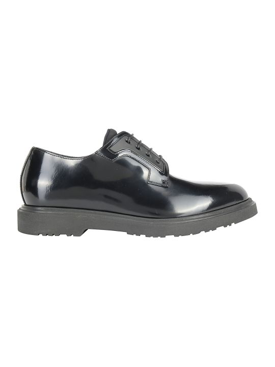 Paul Smith Lace Up Shoes