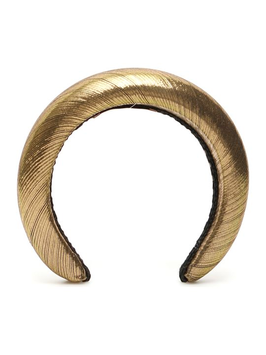 Flapper Wanda Headband