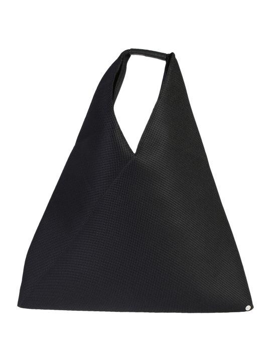 MM6 Maison Margiela Japanese Bag
