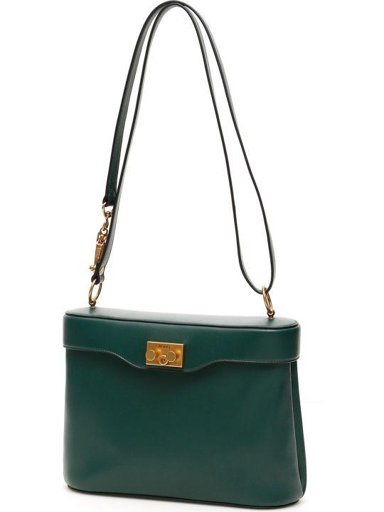 Rodo Crossbody Bag