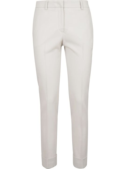 QL2 Slim Fit Trousers