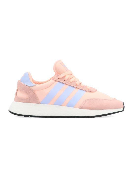 Adidas Originals 'i-5923 W' Shoes