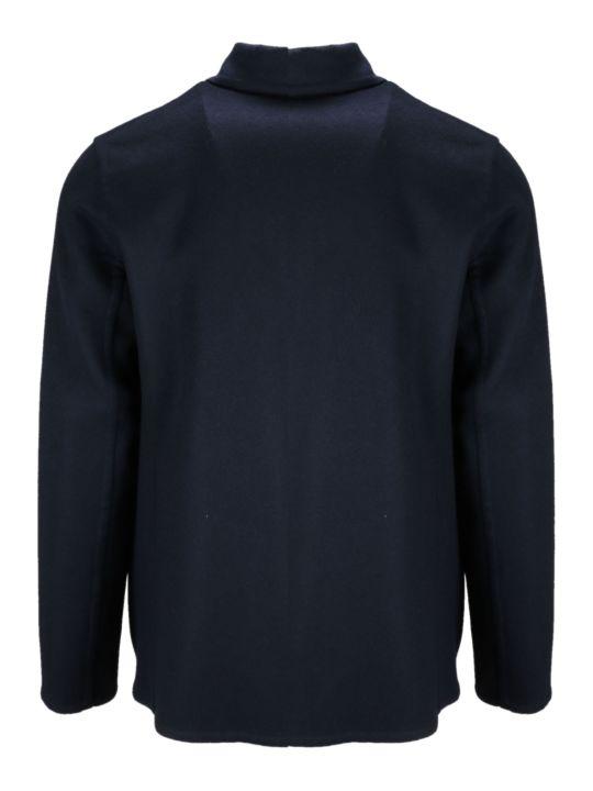 Loewe Jacket