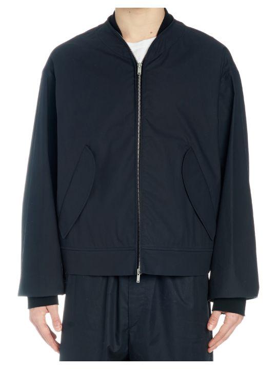 Jil Sander 'seattle' Jacket
