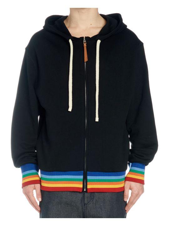 Loewe 'rainbow' Hoodie