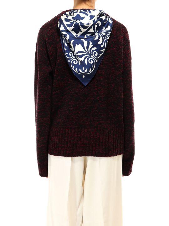 Jejia Sweater