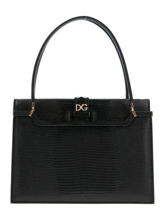 Dolce & Gabbana 'ingrid' Bag