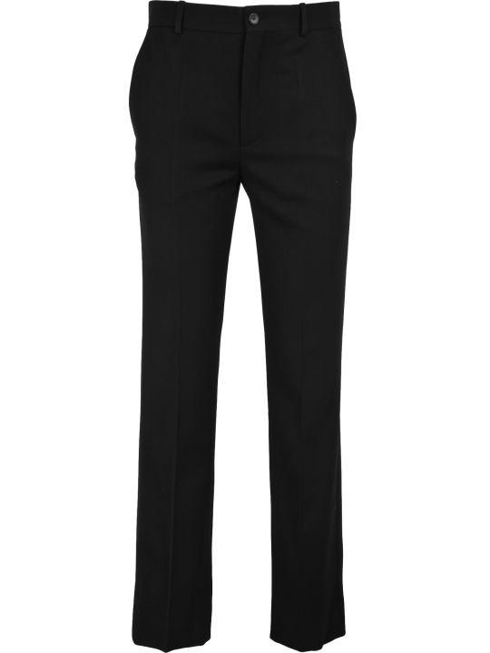 Balenciaga Pantalone