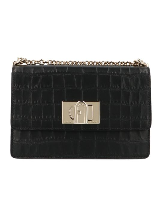 Furla 'furla 1927' Bag
