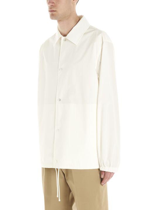 Jil Sander 'sport' Jacket
