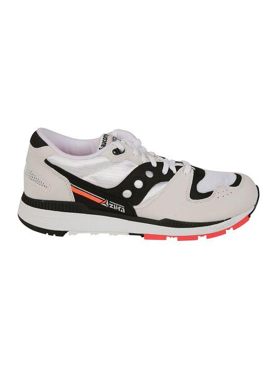 Saucony Azura Sneakers