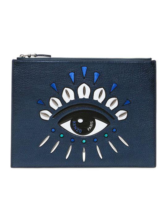 Kenzo Kontact Eye Pouch