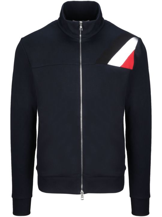 Moncler Sweater