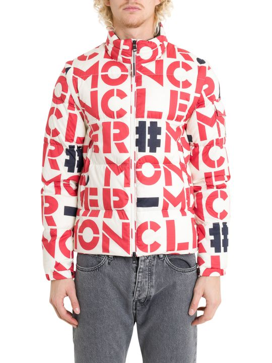 Moncler Genius Jehan Down Jacket By 1952