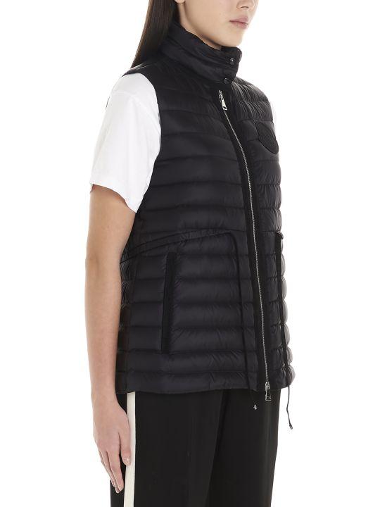 Moncler 'azur' Vest