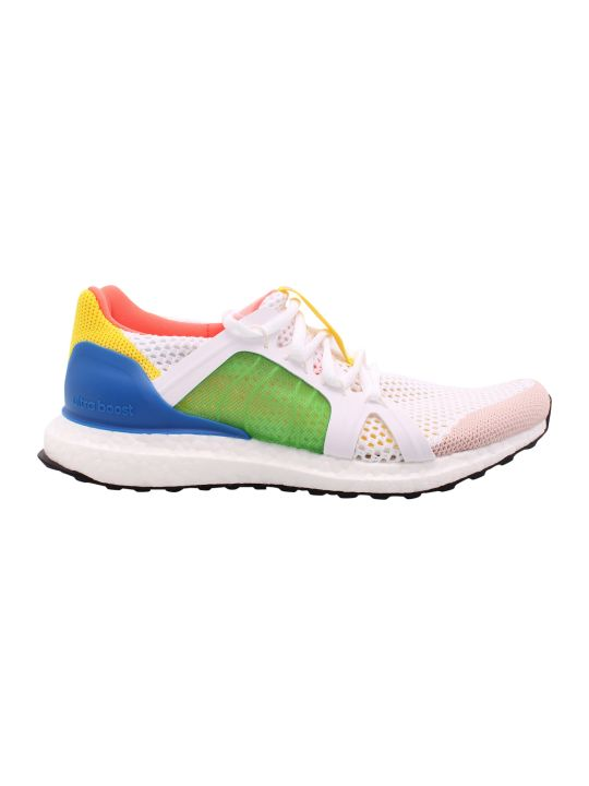 Adidas by Stella McCartney Polyester Sneaker