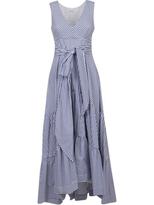 Parosh Clacson Dress