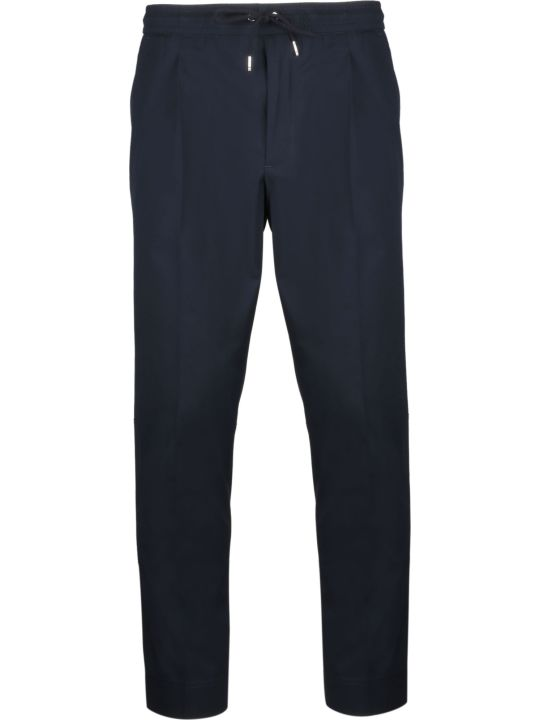 Moncler Tailored Track Pants