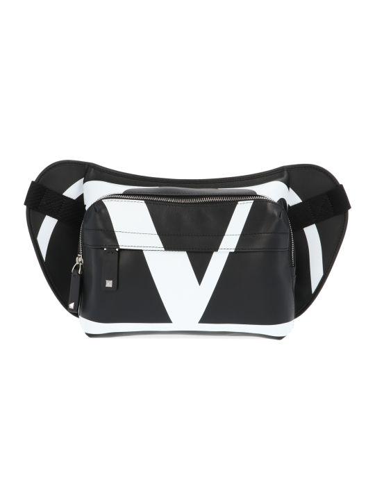 Valentino Garavani 'go' Bag