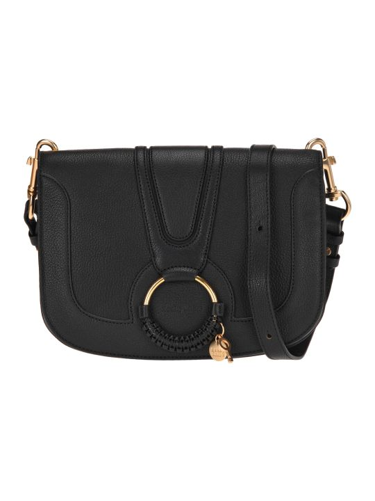 See by Chloé See By Chloe' Borsa