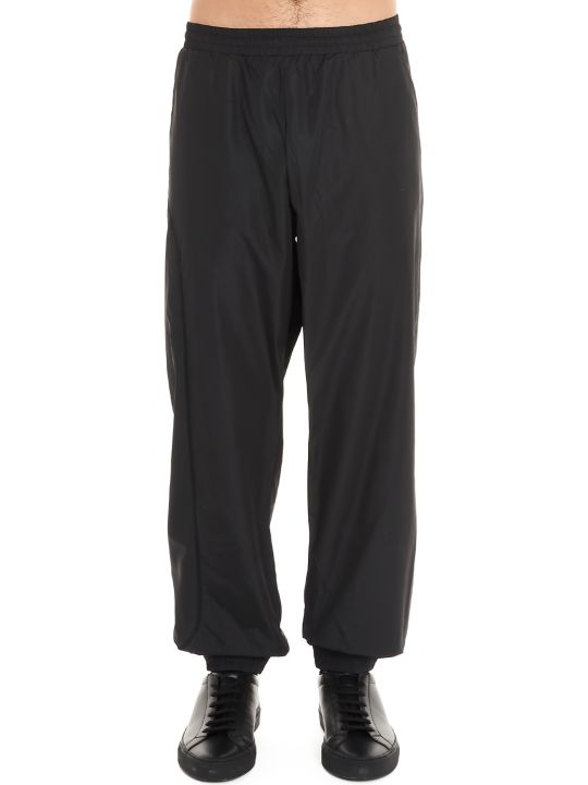 A-COLD-WALL Sweatpants