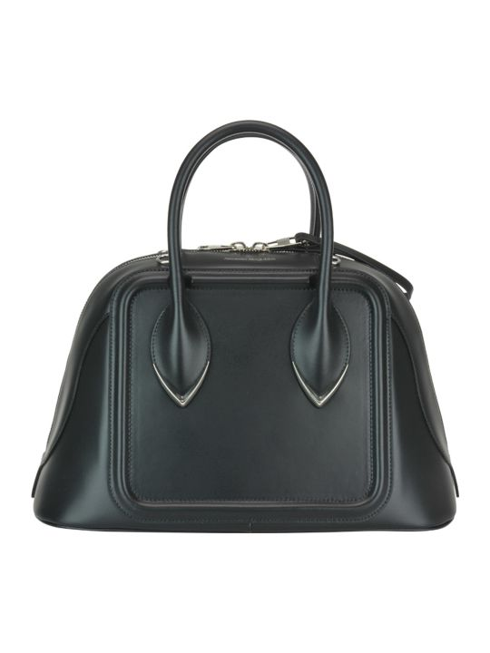 Alexander McQueen The Pinter Bag