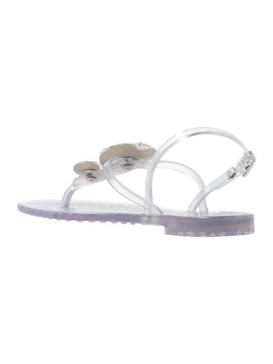 Casadei 'beach' Shoes