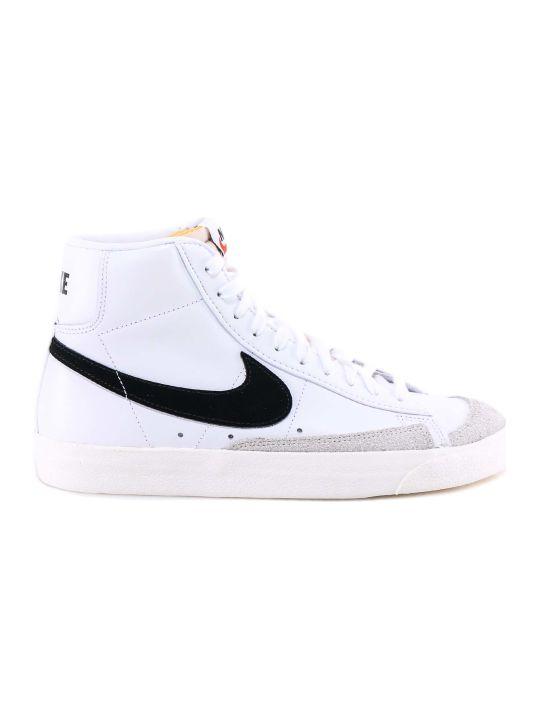 Nike Blazer Mid 77 Vntg Sneakers