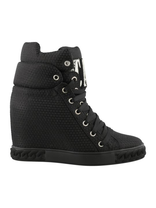 Casadei Crossfit Sneakers