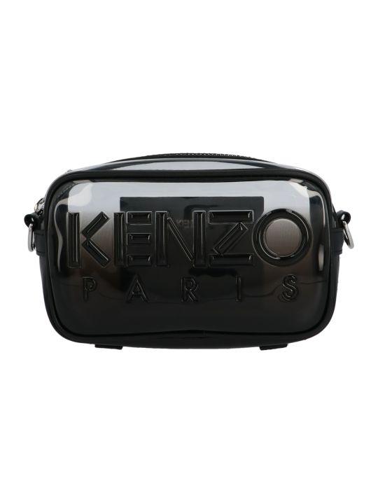 Kenzo 'kenzo Paris' Bag