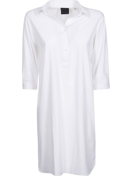 RRD - Roberto Ricci Design Classic Shirt Dress