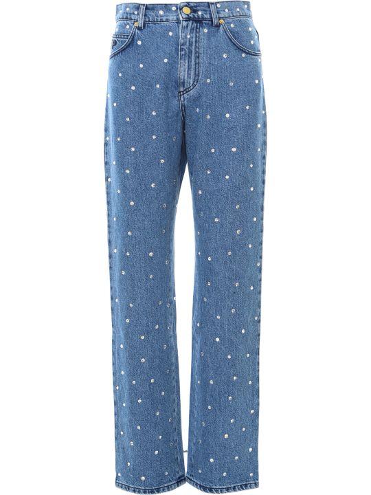 Philosophy di Lorenzo Serafini Jeans