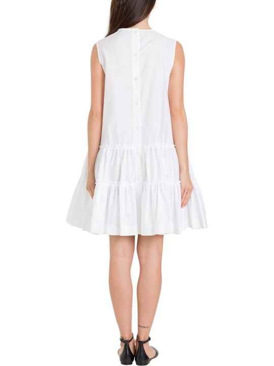 Simone Rocha A-line Dress