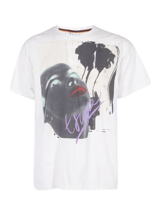 Paul Smith Gents T-shirt